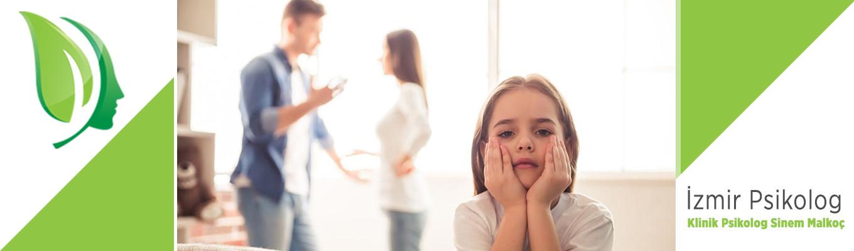Boşanma Dönemi ve Çocuk Psikolojisi