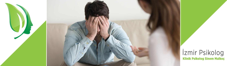 Psikolojik Rahatsızlık ve Hastalıklar